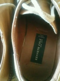 Kennett Cole  shoes  757 mi
