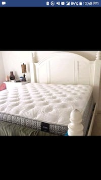 Mattresses for sale any size.It can all be yours:j Bensalem, 19020