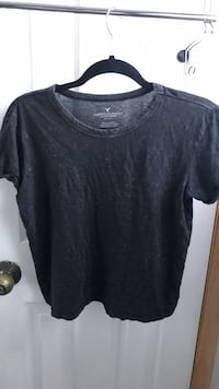 American eagle, size small Belleville, K8P 5B6