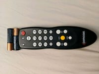 Comcast 3067BC1-R Remote Control Washington, 20036