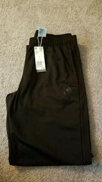 Adidas ESS 3S R TRICOT PANT  Nutley, 07110