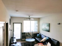 APT For Rent- 3BR 3BA Fullerton