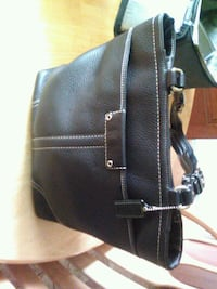 Authentic Coach Hampton hand bag Youngstown, 44505