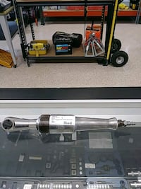 Snap-on air ratchet  Cape Coral, 33990