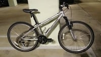 "Gary Fisher Tarpon MTB 13"" Frame 26"" wheels 48 km"