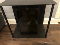 tv stand Havelock-Belmont-Methuen, K0L 1Z0