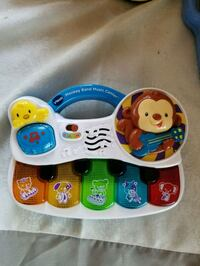 Join the animal band and sing along with the Monke Calgary, T3L 3C5