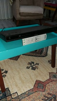 Dvd player Çırçır, 34070