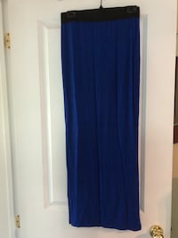 2 long skirts and 1 dress - size M Toronto, M9N