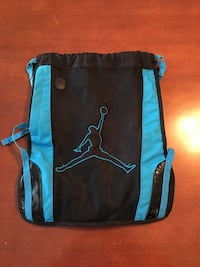 Air Jordan gym bag Thurmont, 21788
