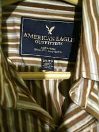 Women's American Eagle  Charleston, 25302