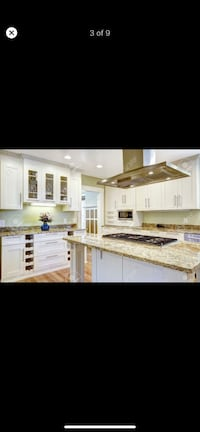 Interior design Owings Mills