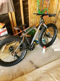 New bike for sale  Lake Elsinore, 92530