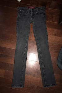 Guess jeans size 2/3