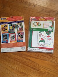 New scrapbooking kits Hagerstown, 21742