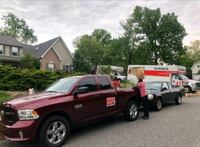 Movers Delaware County