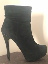Aldo boots. Brand new. Size 8  Never used. Original price $140 Olney, 20832