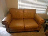 Comfy love seat from Macy's Bellevue, 98004