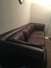 4 Seater Sofa Hyattsville, 20782