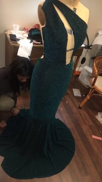 Prom Dress Pikesville, 21208