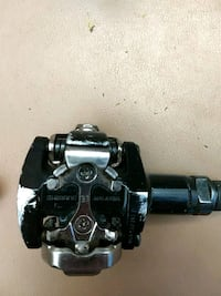 Shimano Malaysia 33 pedals Calgary, T2T 4T5