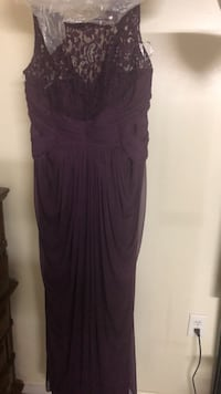Dress Baltimore, 21225