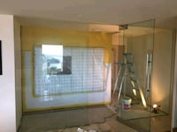 Professional local painter, paint painting FREE ES Tacoma