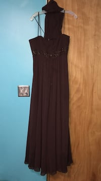 Homecoming dress or evening gown Taylor, 48180