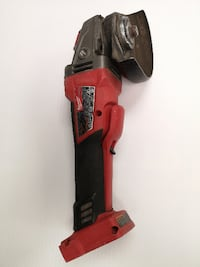 Milwaukee 2783 Grinder - 04582