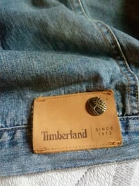 Second picture of timberland jacket Warwick, 02886