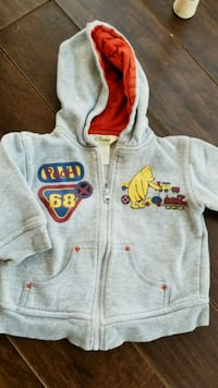Disney 6-12 months very good condition  Longueuil, J3Y 2K7