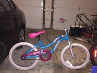 Supercycle girls bike Whitchurch-Stouffville, L4A 7Y8