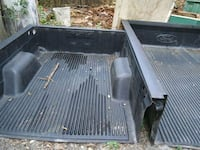 black and gray gas grill Jacksonville, 32244