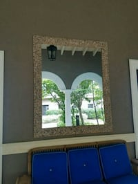 Large mirror for Great price! Foster City, 94404