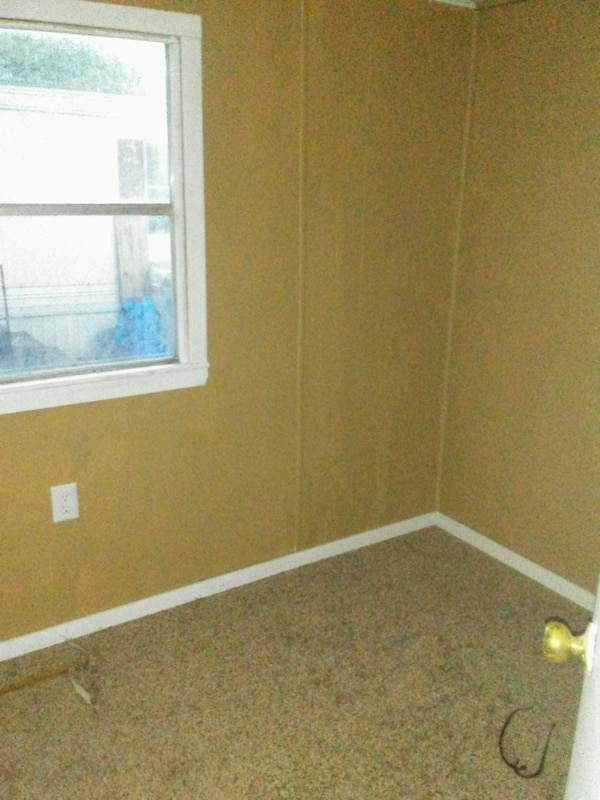 OTHER For Rent 2BR 1BA 0473eeed-94c3-4b59-8fea-e4a5e42a5000