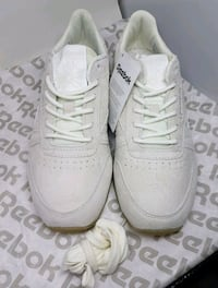 Rebook, UGG and New Balance Sneakers 40 dol each Toronto, M6H 3W4