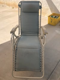 Lounge chair  Simi Valley, 93065