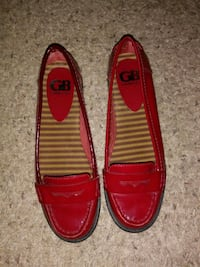 Female Loafers Lawrenceville, 30044
