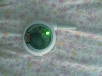 Fisher price baby monitor ???? Lancaster, 93535