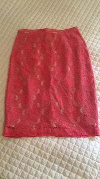 Like new pencil skirt  Mississauga, L5W