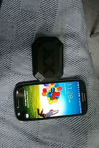 Wireless jvc headphones and samsung s3 obo Burnaby, V5G 3X1