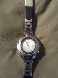Timex price negotiable Canton, 44707