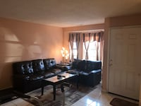 HOUSE For Sale 2BR 1BA Piscataway