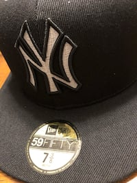 Brand New 59 Fifty New Era MLB Fitted Hat. Available Now  Hanover, 21076