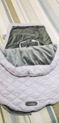 stroller cover Mississauga, L5A 2A4