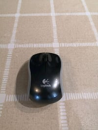 retractable wired mouse Burnaby, V5J 5E5