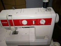 Brother sewing machine Akron, 44320