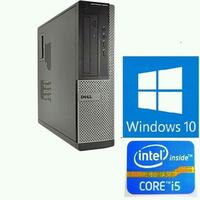 Dell 3010/i5/4gb memory/250gb hdd/free delivery Mississauga