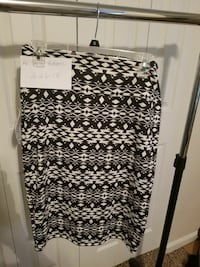 Large Lularoe Cassie NWT  Perry Hall, 21128