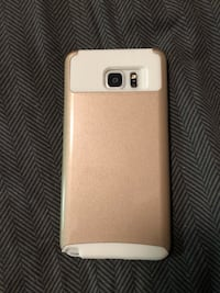 Note 5 case new